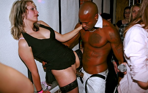 drunk_amateur_ladies_fucking_black_strippers